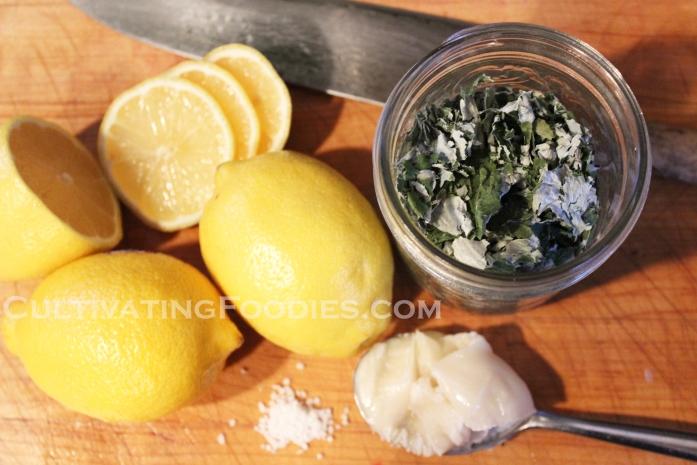 lemons and tea .jpg