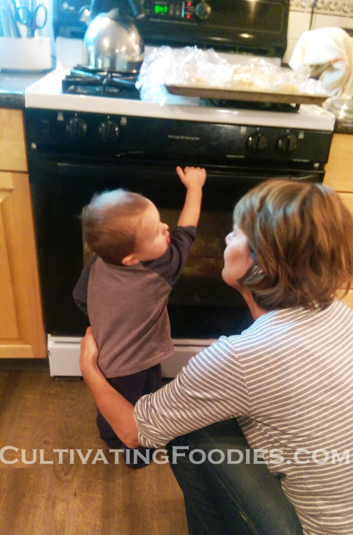 Grandmas and Little Chef .jpg