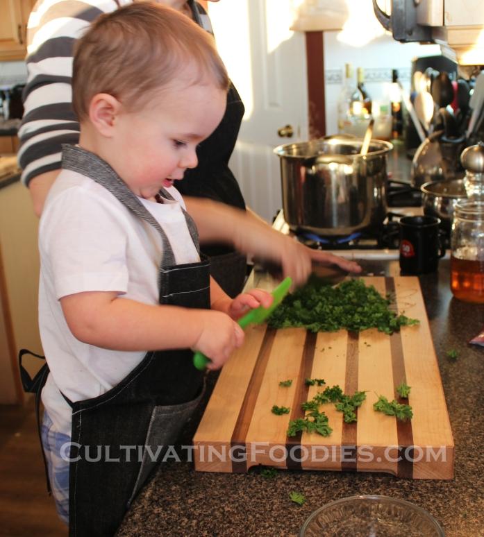 Little Chef Chopping wm.jpg