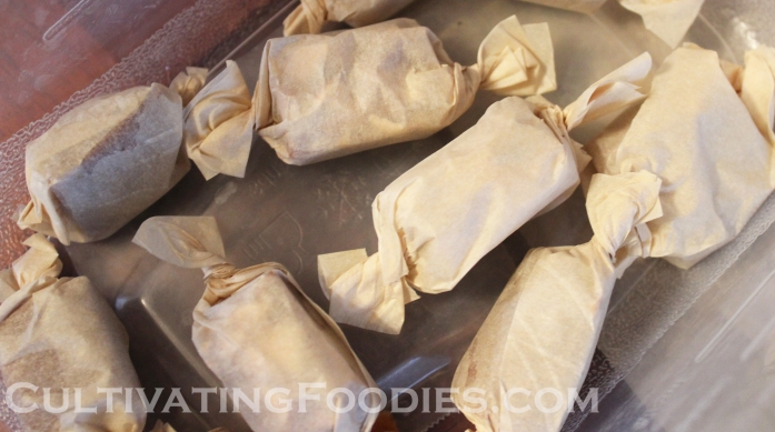 wrapped caramels.jpg